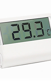 Aquarium Thermometers Energy Saving /