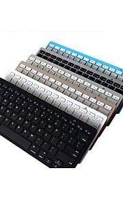 teclado inalámbrico 2.4G