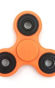 Fidget Hand Spinner Finger Tri-Spinner Noctilucent Gyroscope Beyblades Metal Fusion Beyblade Fidget Toys Fidget Cube Spinning Top