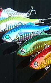 2 szt Spódnica ołówkowa Kolory losowe 21 g Uncja mm cal,Plastikowy General Fishing