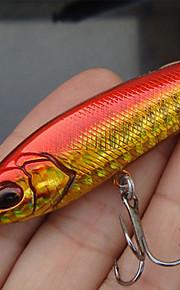 5 szt Spódnica ołówkowa Kolory losowe 15 g Uncja mm cal,Plastikowy General Fishing