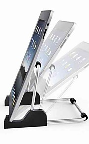 調整可能なスタンド Macbook iMacの その他のタブレット タブレット その他 アルミニウム