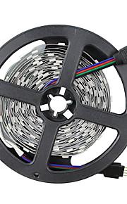 72W W RGBストリップライト lm DC12 AC 12 5 m 150 LEDの ウォームホワイト ホワイト RGB レッド イエロー ブルー グリーン ピンク