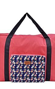20-30 LТуалетные сумки Багаж Водонепроницаемый сухой мешок Путешествия Вещевой Тренажерный зал сумка / Сумка для йоги Организатор
