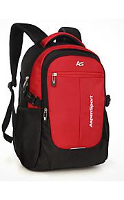aspensport laptop rugzak tas waterdicht mannen vrouwen computer notebooktas 15 unieke hoogwaardige zakelijke laptop tas