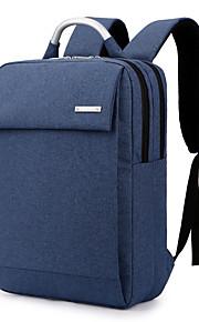 laptop backpackunisex bagage&reistassen knapsackrucksack rugzak wandelen zakken scholieren schouder rugzakken past tot 15,6 inch lap