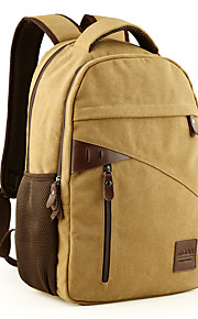 "Backpack til Ny MacBook Pro 13"" MacBook Air 13 "" MacBook Pro 13 "" MacBook Air 11 "" MacBook MacBook Pro 13 "" med Retina-display Universiell"
