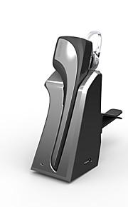 Dacom c-blue2 praca zadzwoń jazda jazda napędem bluetooth headset wysoka wierność stereofoniczny szum redukcja ruch