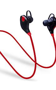 Circe qy7s sport zestawy słuchawkowe bluetooth v4.1 bezprzewodowe słuchawki stereo słuchawki dla iphone7 samsung s8 huawei xiaomi