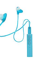 Ax-03 receptor bluetooth receptor inalámbrico 4.1 deportes auriculares auriculares auriculares auriculares