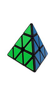 Cubo Macio de Velocidade Cubos Mágicos Etiqueta lisa Anti-Abertura Mola Ajustável ABS