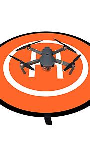Geral RC peças Acessórios RC Quadrotor drones Helicópteros RC aviões de RC Náilon