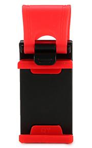 Supporto per cellulare Auto Supporto regolabile ABS for Cellulare