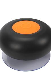 Sans Fil haut-parleurs sans fil Bluetooth Portable Extérieur Waterproof