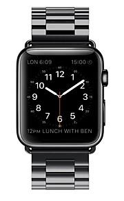 스테인레스 스틸 스포츠 밴드 용 Apple 손목 시계