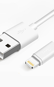 Lightning Charge rapide Câble Pour iPhone iPad