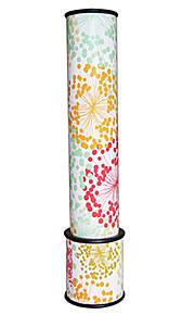 Hobbylegetøj Simple Cirkelformet Papir Glas