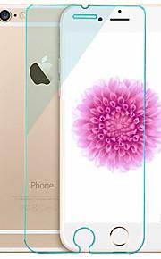 רוק עבור iPhone 6s 6 מגן מסך מזג זכוכית 2.5 אנטי high Definhd מסך מגן הקדמי 2pcs