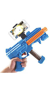 Handheld Multi-function Game Handles Built-in Bluetooth System for IOS /Android