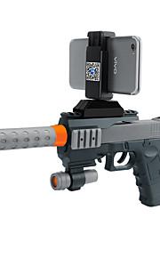 --Bluetooth Controller-Kunststoff-Bluetooth 4.0-Zubehör Set- fürSmartPhone