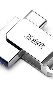 Teclast 32g otg tipo-c usb3.0 disco rotante flash drive u