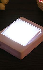 LED-Nachtlicht-4W-Batterie