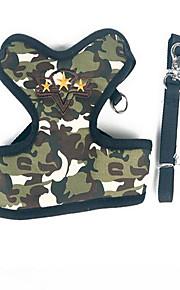 Valjaat Talutushihnat Kannettava Taiteltava Turvallisuus Armeijatyyli