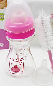 Pies Miski i butelki wody Zwierzęta domowe Miski i Żywienie Kolor losowy