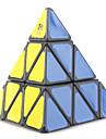Brain Teaser Magic Pyramid IQ Puzzle