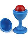 Magic Tricks Magic Ball And Vase Trick - Great Fun