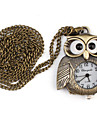 Stainless Steel Pocket Watch with Chain Cool Watches Unique Watches