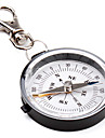 K47 Compass with Clip