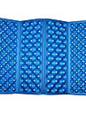 Outdoor Collapsible Moisture Proof Cushions