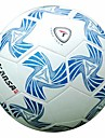 5 # PVC Professional Football (Blue)