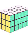 3x3x6 creier teaser IQ puzzle Cubul Magic