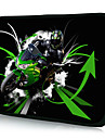 "Padrao motocicleta Racer 7 ""/ 10"" / 13 ""Case Laptop Sleeve para MacBook Air Pro / Mini Ipad / Tab2/Sony/Google Galaxy Nexus 18127"
