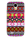 Special Design Durable Soft Case for Samsung Galaxy S4 I9500
