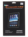 "HD Screen Protector for Samsung Galaxy Tab3 P3200 7"" Tablet PC"