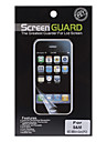 3 шт Профессиональный матовый с антибликовым покрытием ЖК-экран Гвардии Protector для Samsung Galaxy I8552 i8558