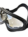 UV400 SnowMobile Bicycle Motorcycle Ski Goggle Eyewear Protective Glasses