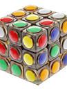 3x3x3 Magic Puzzle Cube