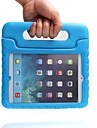 Kids Eva Foam Handle Shockproof Stand Case for iPad mini 3, iPad mini 2, iPad mini