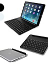 Elonbo 7-Color Light Bluetooth Keyboard for iPad Air