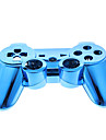 Korvaus Controller Case Assembly Kit setti PS3-ohjaimen
