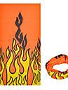 Шапки Банданы nek slobkousen ВелоспортДышащий С защитой от ветра Ультрафиолетовая устойчивость Пригодно для носки Защита от солнечных