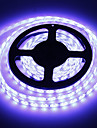 Waterdichte 5M 60W 60x5730SMD 7000-8000lm 6000-7000K Cool White licht LED Light Strip (DC12V)