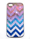 Aztec Pattern Hard Case for iPhone 5/5S