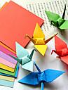papercranes поделки оригами развития интеллекта (100 страниц)