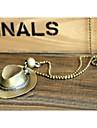 Colliers chaines Alliage Mariage / Soiree / Quotidien / Decontracte / Sports Bijoux