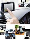 vormor® universal de montaje en el coche soporte para los telefonos Samsung